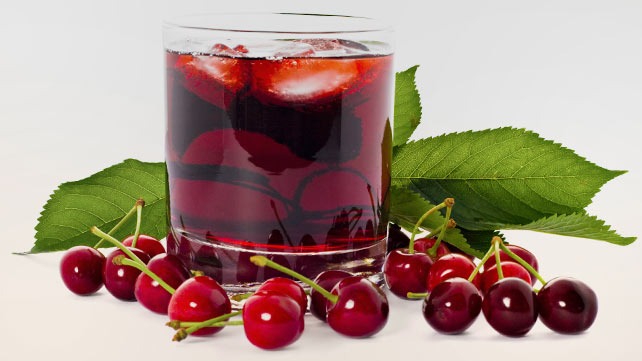 642x361-8_Ways_Cherry_Juice_Benefits_You