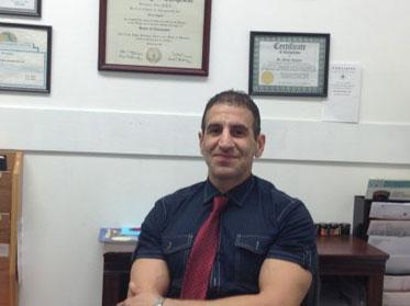 dr-sagman